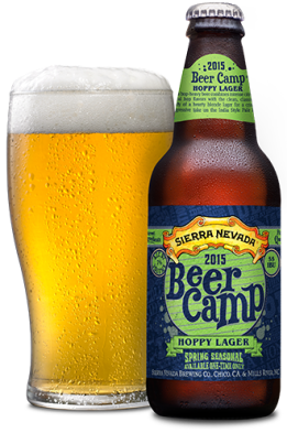Picture courtesy of http://www.cdn.sierranevada.com/sites/default/files/content/beers/beer-campreg/sup-hoppy-lager/beercamp201512oz.png