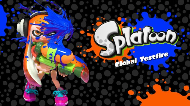 Picture courtesy of http://splatoon.nintendo.com/news/article/?id=4