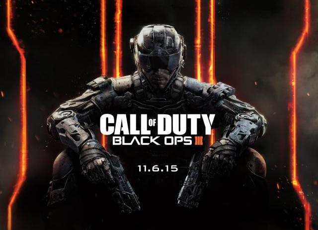 Picture courtesy of Gamespot.com