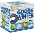 Goose_Island_Winter_Varirty_Pack_2015_a_110_107