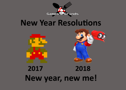 Resolutions Header
